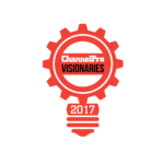 Visionaries-Logo-2017 (1)