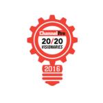 visionaries-logo-2016-600x600_0