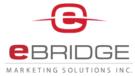 eBridge Marketing