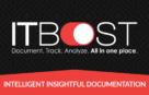 ITBOOST